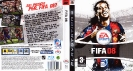 giochi playstation 3-23