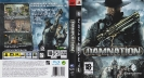 giochi playstation 3-100