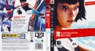 giochi playstation 3-87
