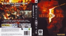 giochi playstation 3-95