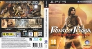 giochi playstation 3-127