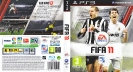 giochi playstation 3-129