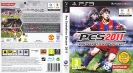 giochi playstation 3-130