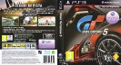 giochi playstation 3-134