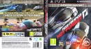 giochi playstation 3-135