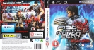 giochi playstation 3-137