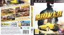 giochi playstation 3-142