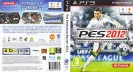 giochi playstation 3-143