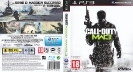 giochi playstation 3-147