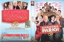 marzo aprile 2012-4113